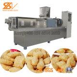 Goede Prijs Automatisch met Voedsel van het van Certificatie Ce Machine de Professionele van de Sojaboon Eiwit