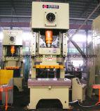 Prensa mecánica del marco de Jh21-200 C