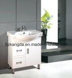 PVC 목욕탕 Cabinet/PVC 목욕탕 허영 (KD-314)