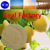 Amminoacidi di verdure puri di sorgente di agricoltura organica con Chloridion