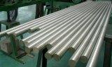 Edelstahl/Stahlprodukte/Stahlplatte/Stahlring/Stahlblech 348