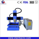 Starmacnc High Quality Mini CNC Router 4040 6060 6090 6040 3D CNC Router for Advertizing Hobby Work