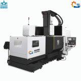 Tipo centro do pórtico Gmc2212 de máquina para a venda