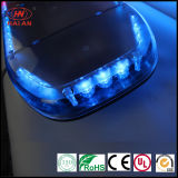 Super Thin LED Emergency Vehicle Working Lightbar Fire Fighter Ambulance Warning Lightbar