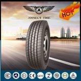 판매 Radail 최신 트럭은 12.00r24 1200r24 12r24 TBR 타이어를 피로하게 한다