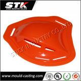 Qualitäts-Plastikspritzen (STK-M-1140, ISO, SGS)