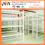 ISO-anerkanntes heißes Verkauf Longspan Fach