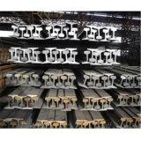 30kg het zware Staal van het Spoor van de Kraan (Bonnie)