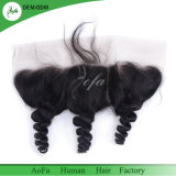 Beauty Grace Virgin Extension 100% Mink Human Indian Laces Frontal
