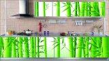 3Dシステム3Dプリンター壁3Dプリンター機械