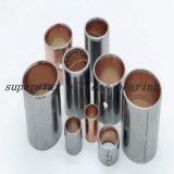 Zusammengesetzte Stahlhülsen und Buchsen für Dieselmotoren Pleuelstange