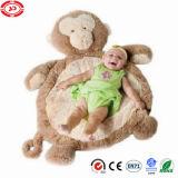 Peluche Animl Bestever Soft Happy Baby jouer ce tapis en peluche