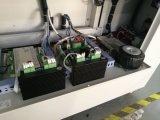CO2 Laser-Ausschnitt-Stich 1290 80W 100W 130W