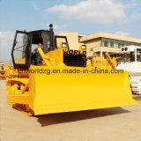 165HP à 320HP Tracteur Bulldozer