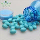 Best-Selling и высокое качество тонкий установите диета таблетки Fancl идеально плоский a с помощью эффективных функций
