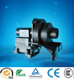 Pompa di scolo automatica della pompa ad acqua/lavatrice di alta efficienza