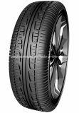 Rotallaは255 35 15 Sailunのタイヤ235に車のための70 16タイヤタイヤをつける