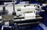 مصغّرة مخرطة آلة ([كج0618]) معدن مخرطة