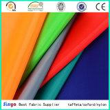 Polyester 200*200d PU-überzogenes Beutel-Gewebe 100%