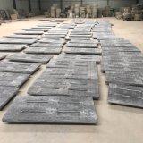 중국 공급자 GRP 도로 배수장치 거슬리는 소리 또는 격자판 B125 En124