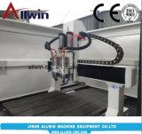 6090 CNC Router Machine Machine de gravure de moule ATC 600x900mm