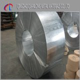 Горячая окунутая гальванизированная стальная лента S550gd+Z275