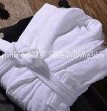 卸売の100%年の綿の浴衣のテリーの綿の恋人の浴衣