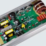 4kw 12V/24V/48V/DC à l'AC/110V/230V Convertisseur de courant solaire hors réseau