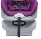 Novo Design Soft Baby Car Seat mercadorias do bebé