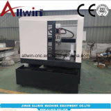 Macchina per incidere della muffa di Atc della macchina del router di CNC 6060 600X600mm