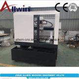 6090 CNC 대패 기계 Atc 형 조각 기계 600X900mm
