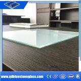 Oberstes chinesisches Hersteller-8.38mm lamelliertes Produktions-Gebäude-Glas