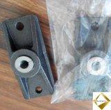 Монолитно отливка анкера для стренги 12.7mm Unbonded