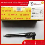 Cummins 0445110376 injecteurs de carburant Isf2.8 de l'injecteur d'essence 5258744