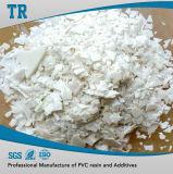 Zusammengesetztes Wärme-Leitwerk für Belüftung-Plastikprofile