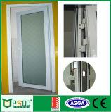 Алюминиевая дверь Casement