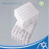Pp.-nichtgewebtes Gewebe für Sprung-Tasche Jc-015
