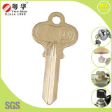 Key Blanks Atacado / Cadeado Chave / Drawer Key