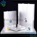 La alta calidad Encimera Expositor para joyas