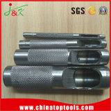 Vendendo os perfuradores ocos da alta qualidade feitos em China