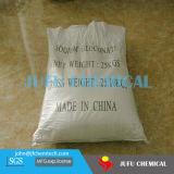 Gluconato concreto del sodio del ritardatore di prezzi di fabbrica (CAS: 527-07-1)