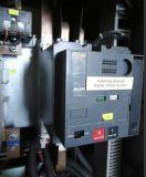 Professionele Fabriek 4 de Stroomonderbreker van het Voltage van NS van het Aantal van Polen 630n 630A
