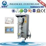 工場は直接自動磨き粉の注入口の液体に値を付ける