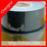 Глубокая бумага электрической изоляции голубой бумаги 6520 с полиэстровой пленкой