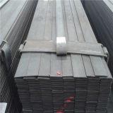 Barra piana di taglio delicata del grado di Q235 Ss400 S235jr