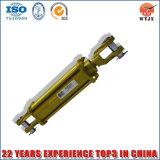 Cilindro hidráulico de Rod de laço das extremidades de Rod da braçadeira para a venda