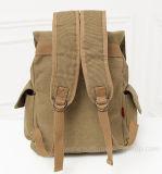 Рюкзак Backpack причинного рюкзака перемещая напольный