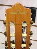 '' chitarra classica centrale 39 per il principiante
