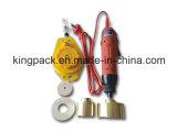 高品質の手持ち型の電気キャッピング機械