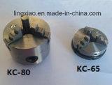 Klem kc-80 van het lassen voor Vastklemmen van het Lassen van het Instelmechanisme van het Lassen het Cirkel